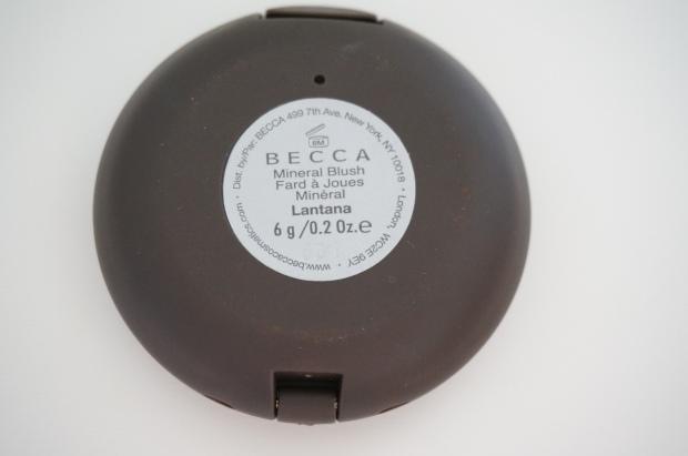 DSC01711